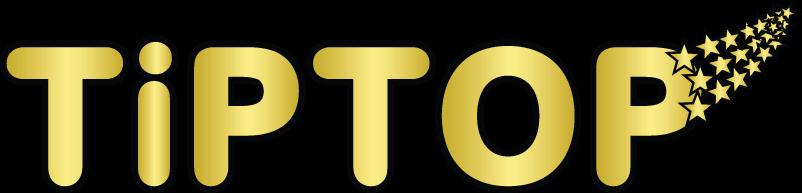 golden-logo-tiptop.com.bd